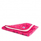 Ultimate Washable Travel Changing Mat